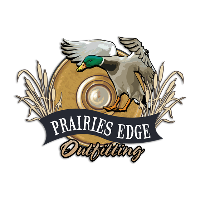 prairies-edge-outfitting-10576230381577813124