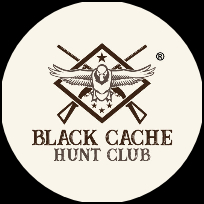 black-cache-outfitters-11141751841562807941