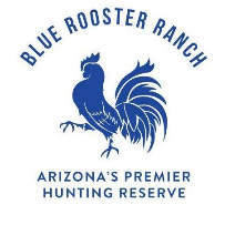 blue-rooster-hunting-ranch-11424771651561407520