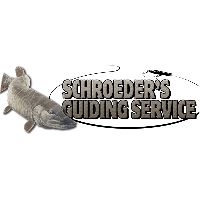 schroeders-guiding-service--11693384071574221965