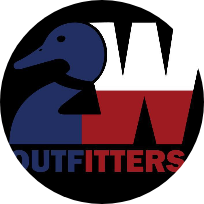 2w-outfitters-11835260031557447006