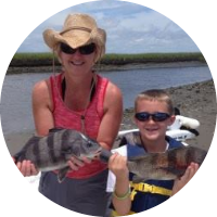 north-mrytle-beach-fishing-charters-11961825371571081068