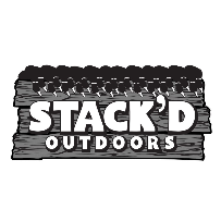 stackd-outdoors-13306594641561257135