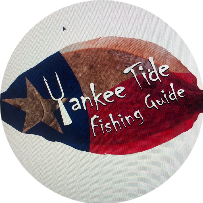 yankee-tide-fishing-guide-service-13425860111562903994