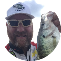j-t-crappie-guide-services-13885272391556249177