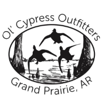 ol-cypress-outfitters-13967065971568842224