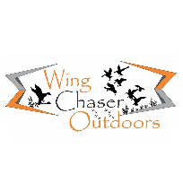 wing-chaser-outdoors-1420918521557454638