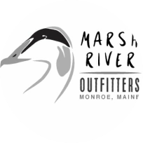 marsh-river-outfitters-14326113131558140821