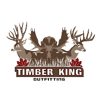 timber-king-outfitters--14688201391571954445