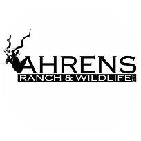 ahrens-ranch-and-wildlife-15208709921559602573