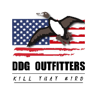 ddg-outfitters-15509785891569638407
