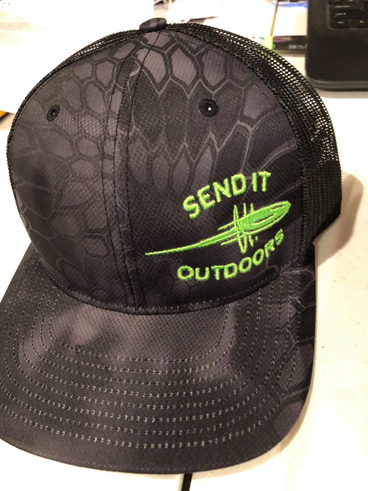 send-it-outdoors-15582126091038554072