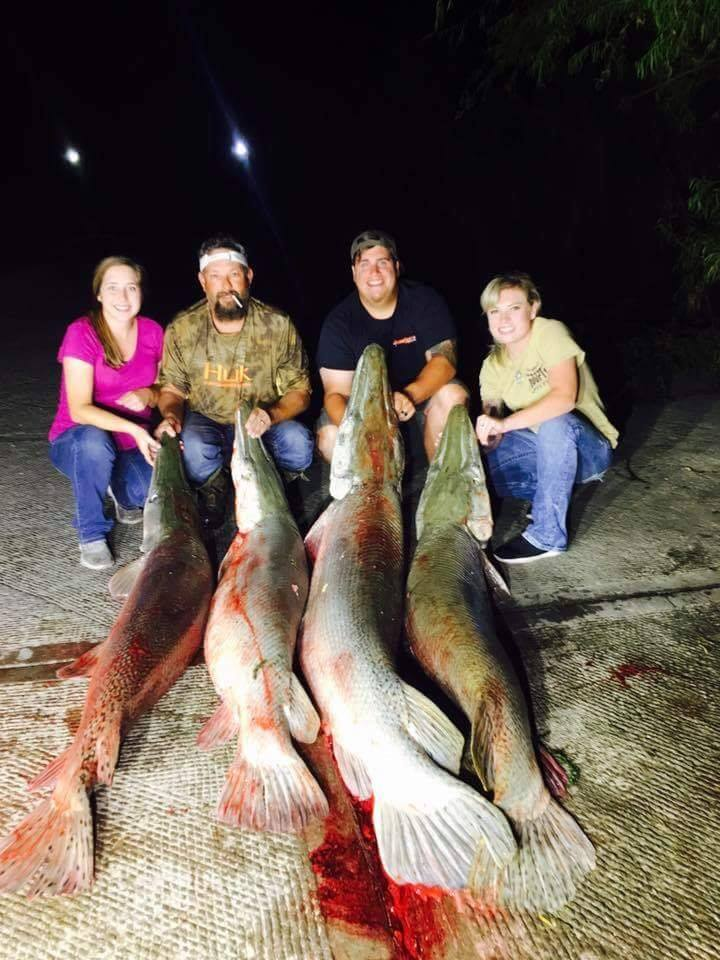 south-texas-bowfishing-1558651259428128749