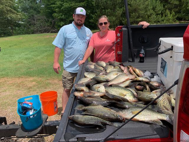 lake-o-the-pines-crappie-fishing-1559413975428559341