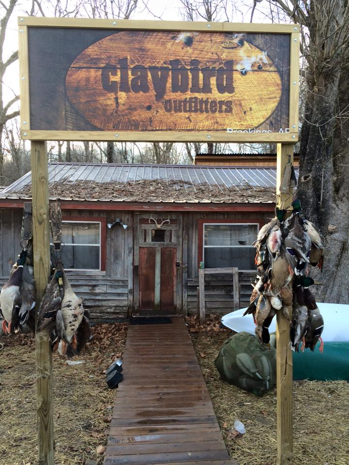 claybird-outfitters-15609042191127850699