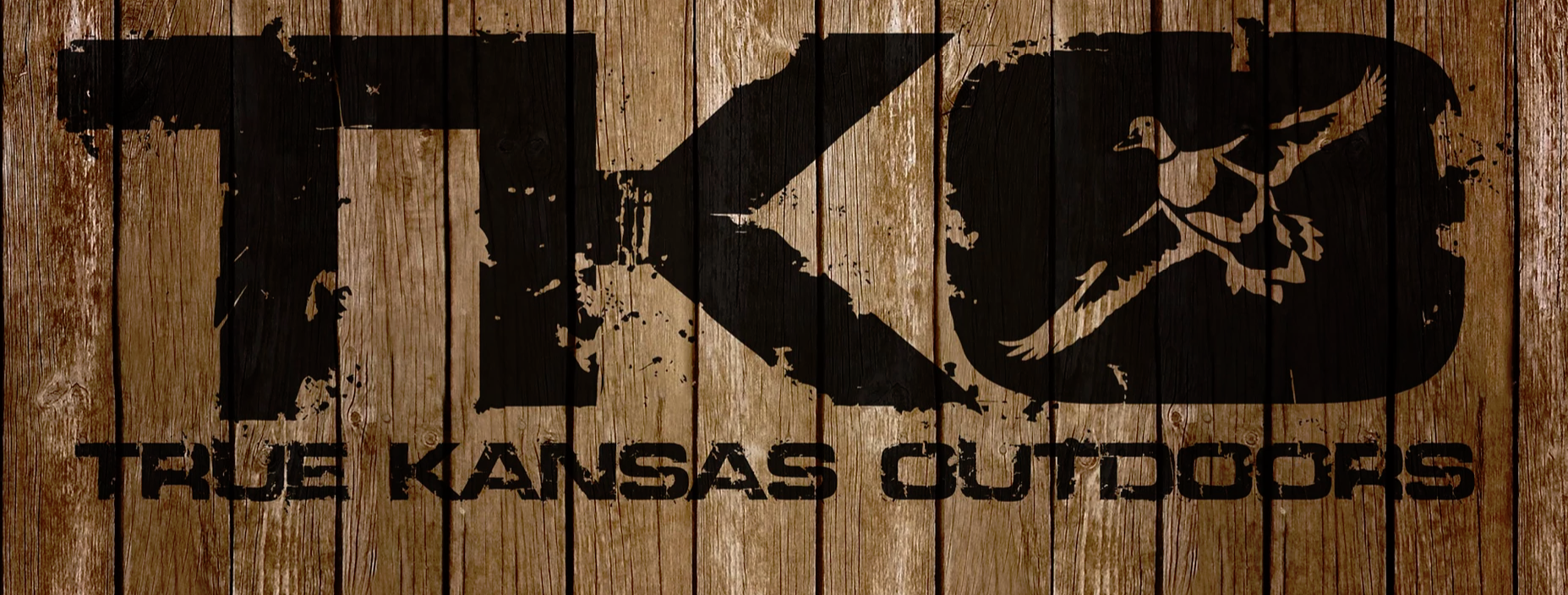 true-kansas-outdoors-15609689091479489936