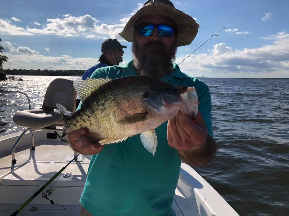 lake-fork-cat-and-crappie-15615073473742283