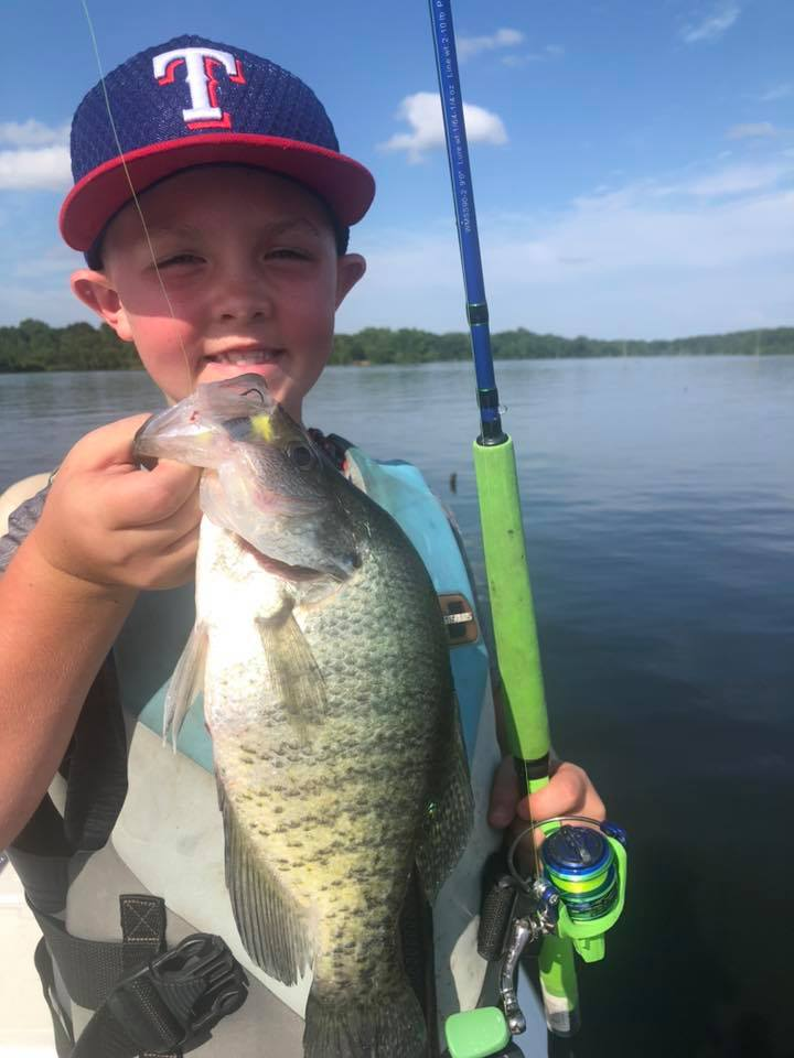 lake-fork-cat-and-crappie-1561507351152784387