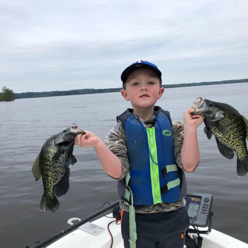 lake-fork-cat-and-crappie-1561507370439701865