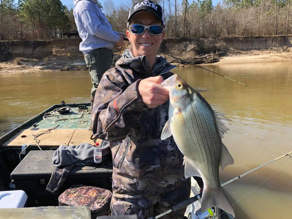 lake-fork-cat-and-crappie-1561507375227098123