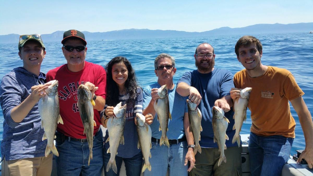 mile-high-fishing-charters-15621100832047530468