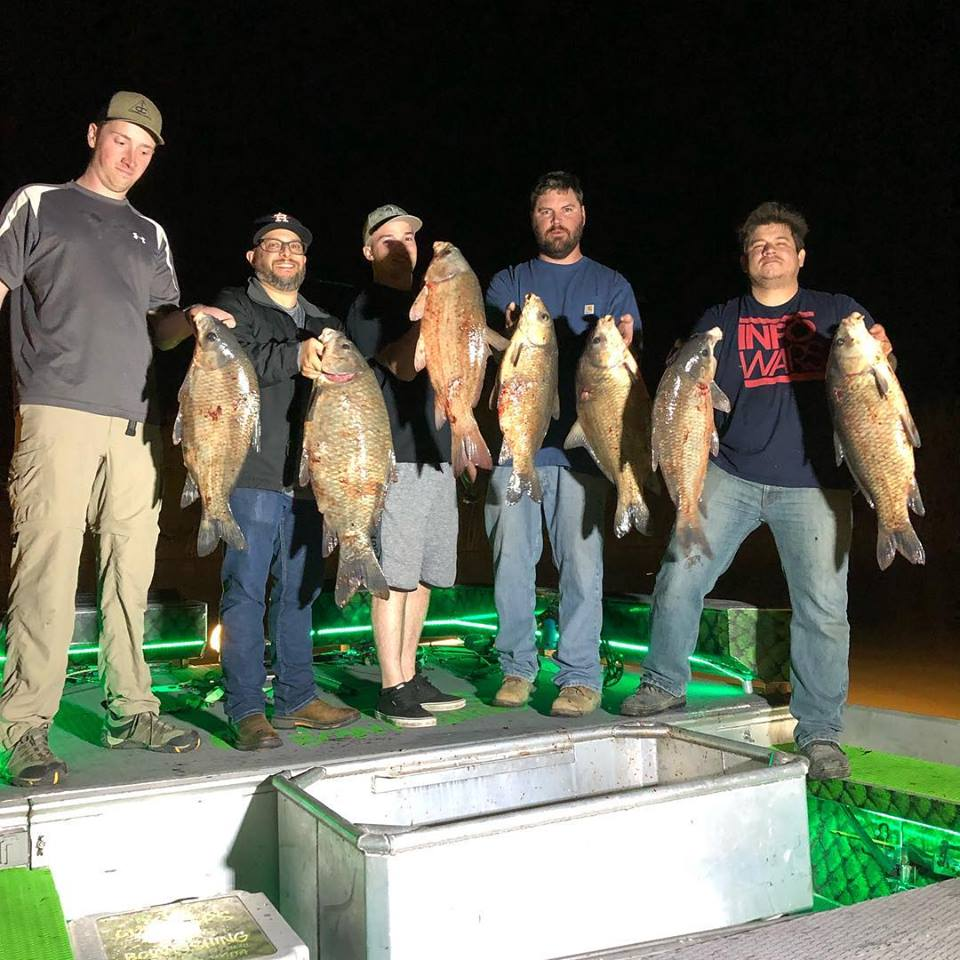 bt-outdoors-bowfishing-15659190971168907621