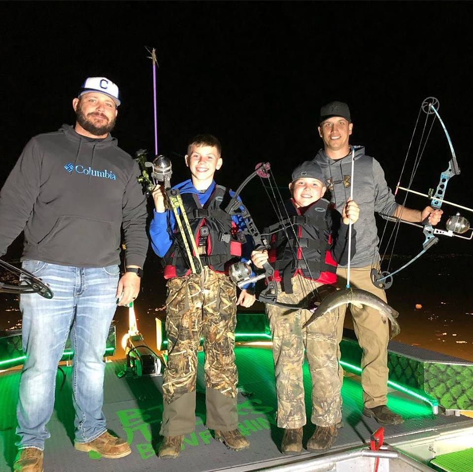 bt-outdoors-bowfishing-1565919110233710831