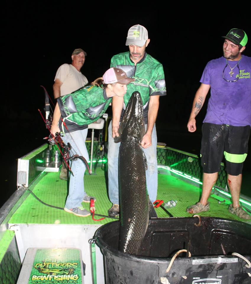bt-outdoors-bowfishing-1565919166861916781