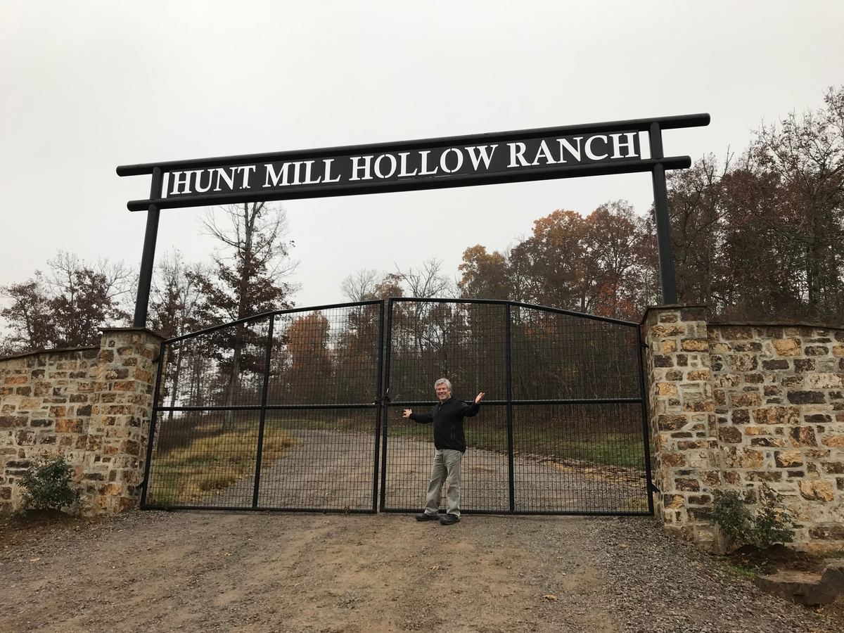hunt-mill-hollow-ranch-1586794491900096544