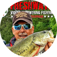 fish-lake-guntersville-guide-service-15940802931571277697