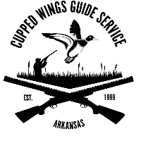 cupped-wings-guide-service-17605772641566069645