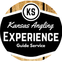 kansas-angling-experience-guide-service-17681870011561254353