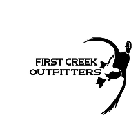 first-creek-outfitters-1846733201560368989
