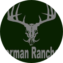 gorman-ranches-18741108701557512115