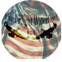 final-flight-waterfowl-21223328111565031650