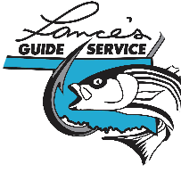 lance's-guide-service-2382046961562025317