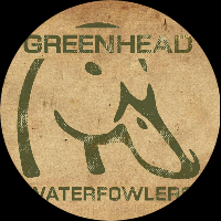 GreenHead WaterFowlers