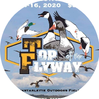 top-of-the-flyway-outfitters-4033132701562551224