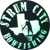 strum-city-bowfishing-4438237001557074448