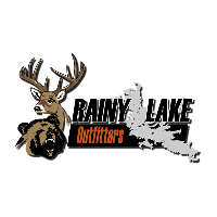 rainy-lake-outfitters-4858753901573793811