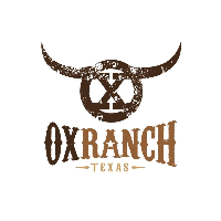 ox-ranch-5410559881568938334