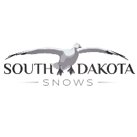 south-dakota-snows-5569385031565205763