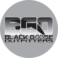 black-goose-outfitters-5976438241558064201