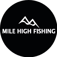 mile-high-fishing-charters-6729251901562109948