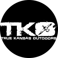 true-kansas-outdoors-6763033571568070955