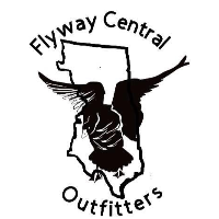 flyway-central-outfitters-7304144821569978804