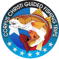 corpus-christi-guided-fishing-trips-7488283751556844788