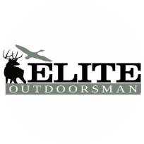elite-outdoorsman-7506512271558229633