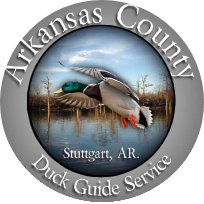 arkansas-county-guide-service-8126516061557622447