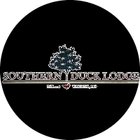southern-duck-lodge-967485721568763960